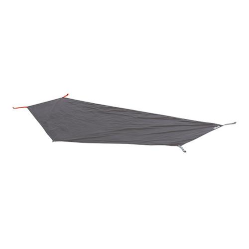 Big Agnes Copper Spur HV UL 1 Bikepack Tent Series Footprint
