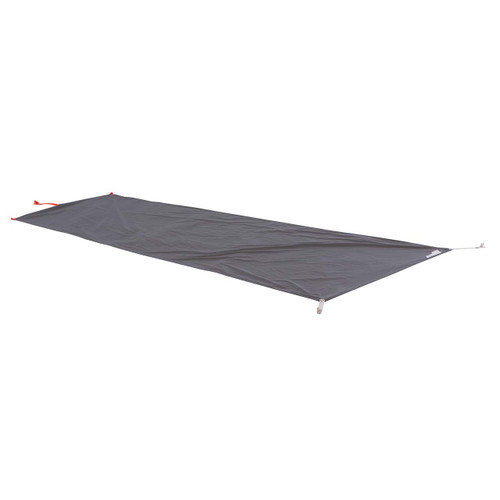 Fly Creek HV UL1 Solution Dye Tent Footprint