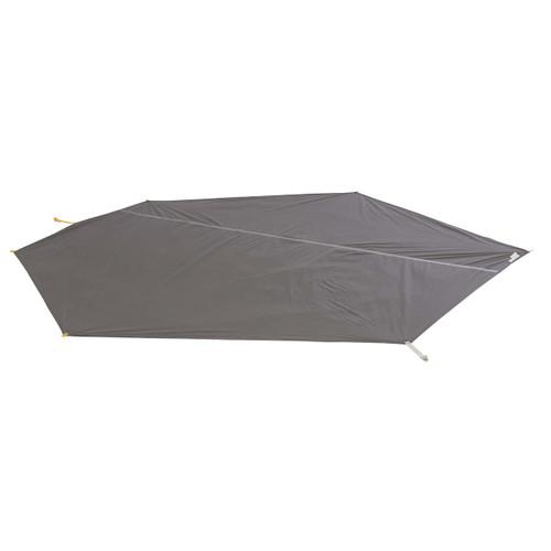 Big Agnes Tiger Wall UL2 Bikepack Tent Footprint