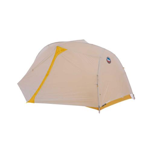 Big Agnes Tiger Wall UL1 Solution Dye Tent