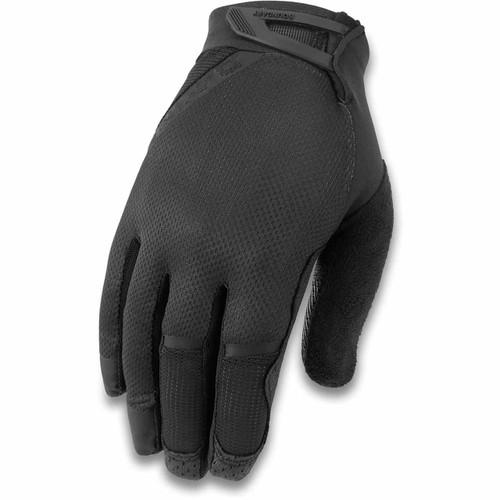 Dakine Boundary Glove - Black