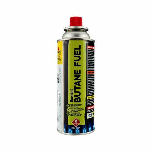 Butane Fuel - Single
