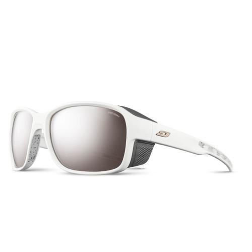 Julbo Monterosa 2 Women's Sunglasses - White
