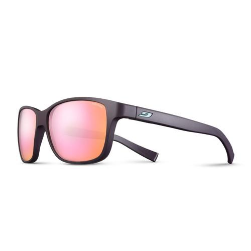 Julbo Powell Sunglasses - Dark Violet