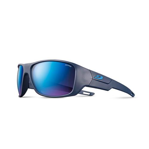 Julbo Rookie 2 Kids' Sunglasses - Blue