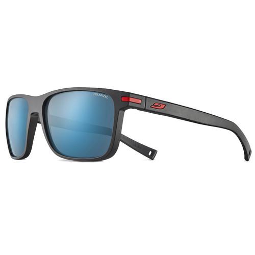 Julbo Wellington Sunglasses - Black