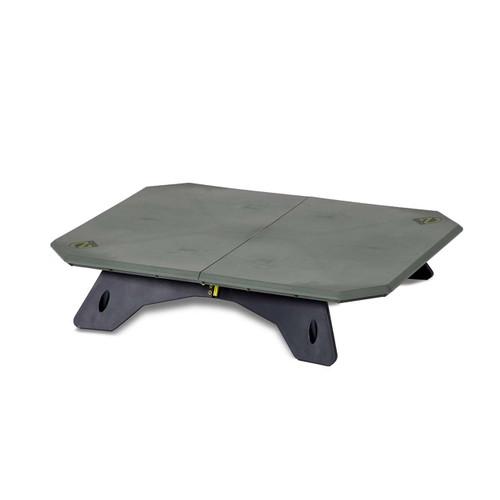 NEMO Moonlander Table - Low Configuration
