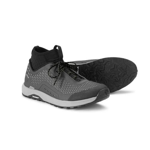 Orvis Men's Pro Approach Shoe - Storm