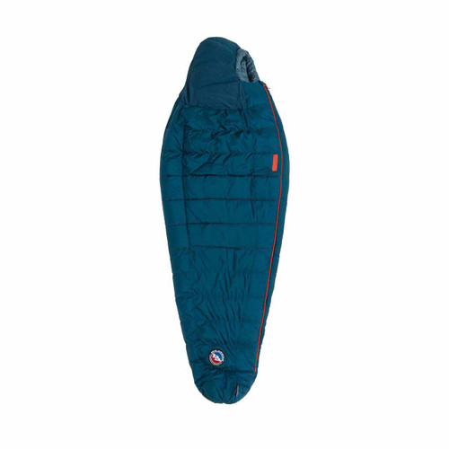 Sidewinder SL 35 Down Sleeping Bag