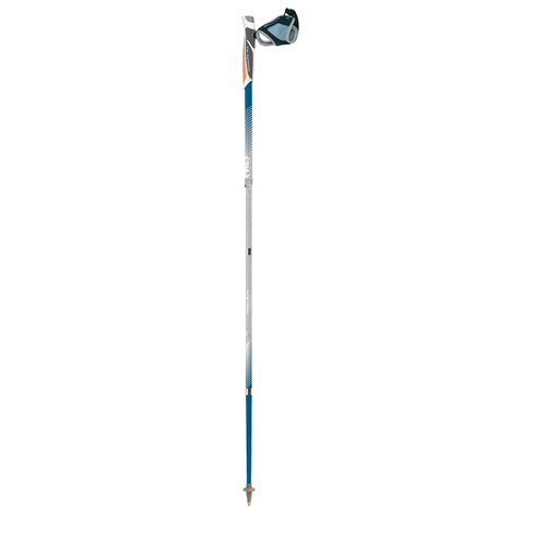 TSL Addict Trail Alu 4 Trekking Pole
