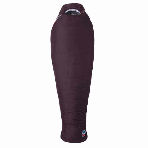 Women's Torchlight Camp 35 Sleeping Bag