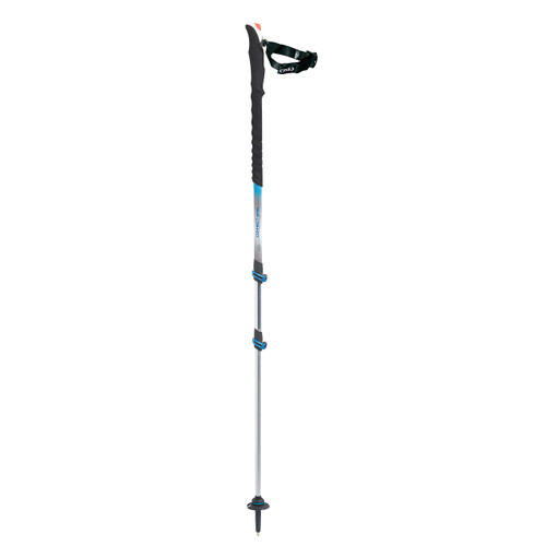TSL Connect Alu 3 Trekking Pole - WT Strap