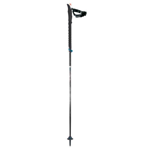 TSL Connect Alu 5 Trekking Pole - WT Wrist Strap