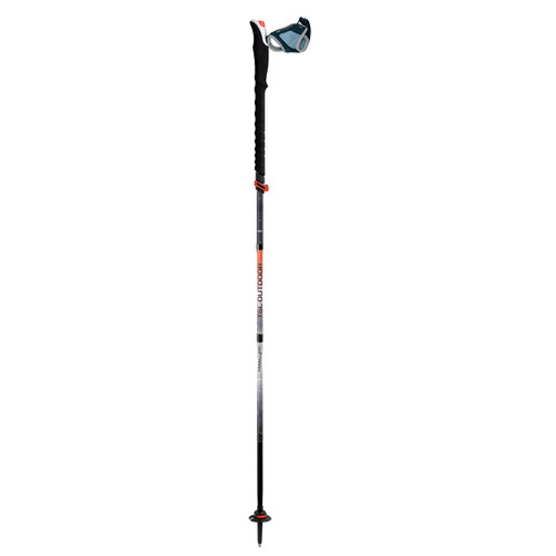 TSL Connect Carbon 5 Trekking Pole - ST Strap