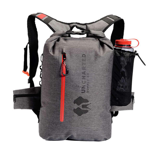 Uncharted Supply Co. Seventy2® Shell Dry Pack