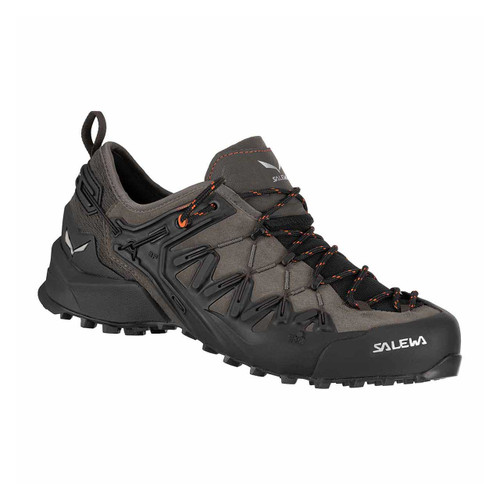 Men's Wildfire Edge Climbing Approach Shoe