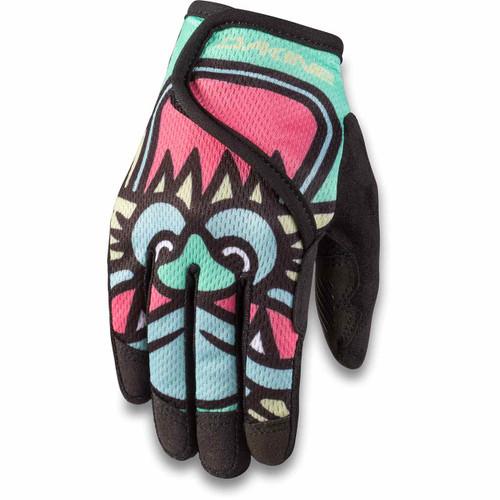 Dakine Kids' Prodigy Glove - Creature