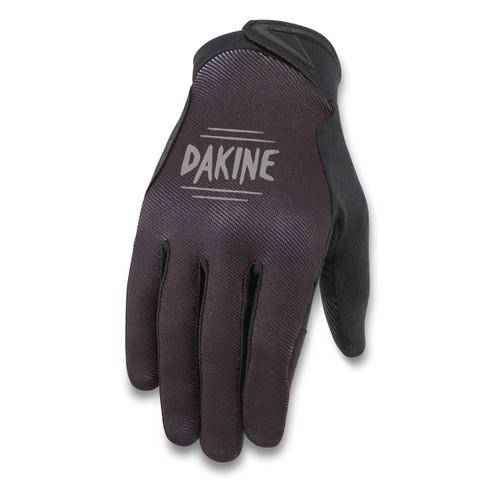Dakine Syncline Gel Glove - Black