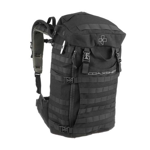 Coaxsher SR-1 Valor Backpack