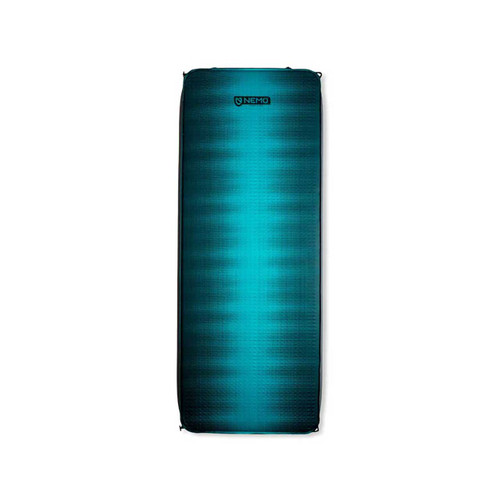 Roamer Sleeping Pad - XL Wide