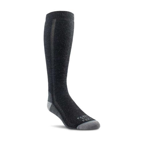 Farm to Feet Ansonville Wader Sock