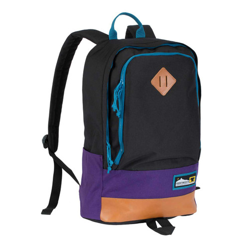 Mountainsmith Trippin Pack - Purple Reign