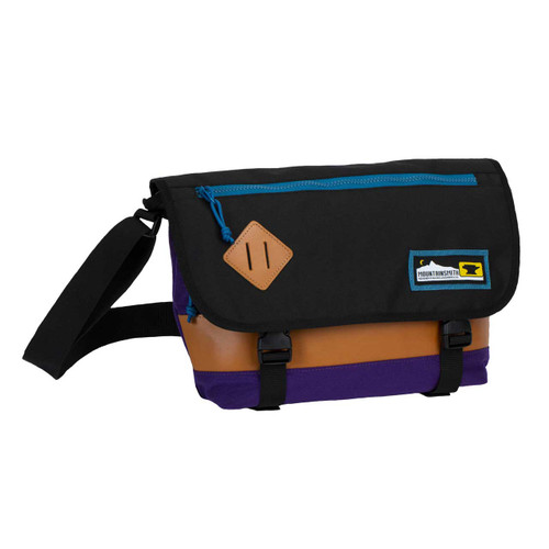 Mountainsmith Trippin Sling - Purple Reign