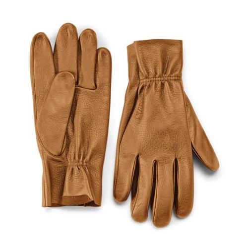 Orvis Uplander Shooting Glove