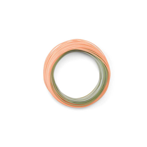 Orvis PRO Trout Textured Fly Line