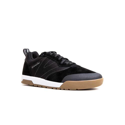 Rebel Approach Shoe - Black
