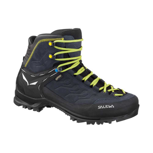 Rapace GTX Boot