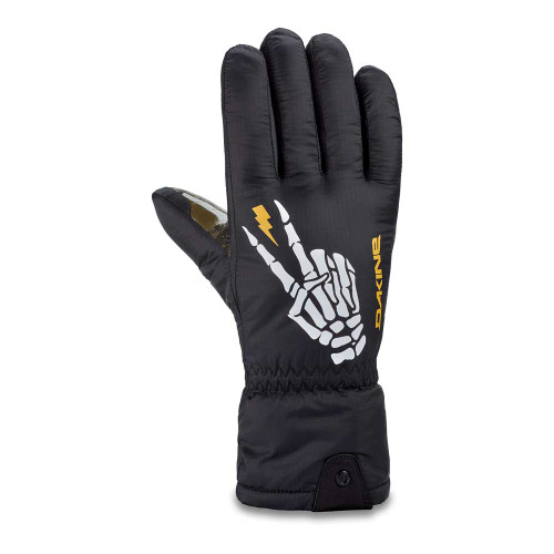 Dakine Team Phoenix Glove