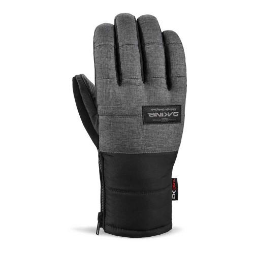 Dakine Omega Glove - Carbon/Black