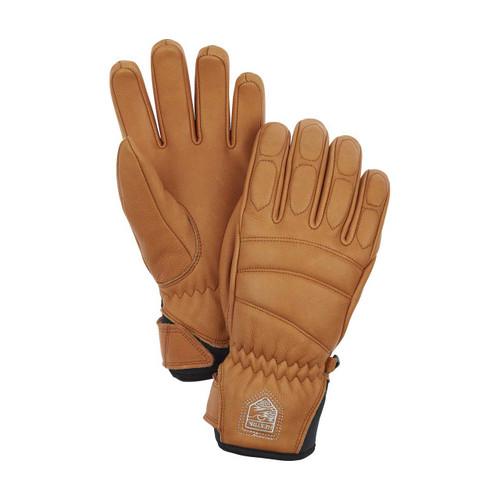 Women's Fall Line Glove - Cork