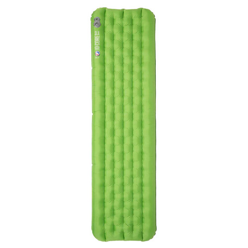 Insulated Q-Core SLX Sleeping Pad