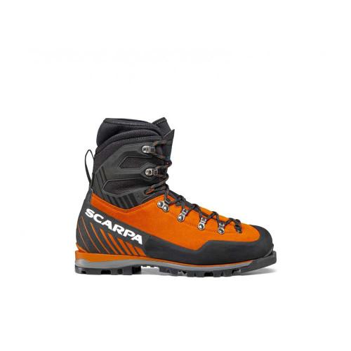 SCARPA Mont Blanc Pro GTX Boot - Tonic