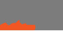 Campman.com