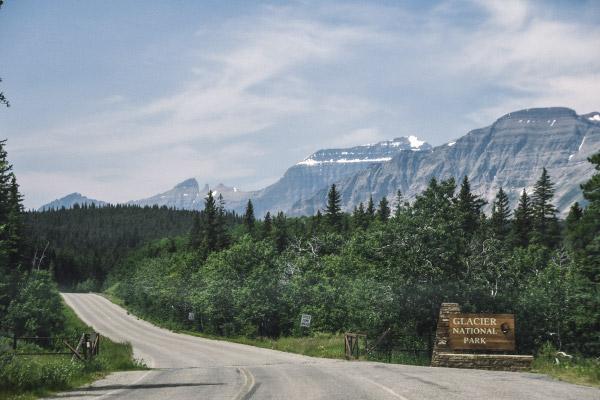 Insider's Guide to Glacier National Park