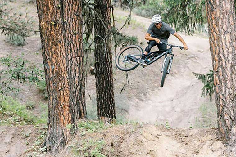 Picking the Right Smith Mountain Bike Helmet
