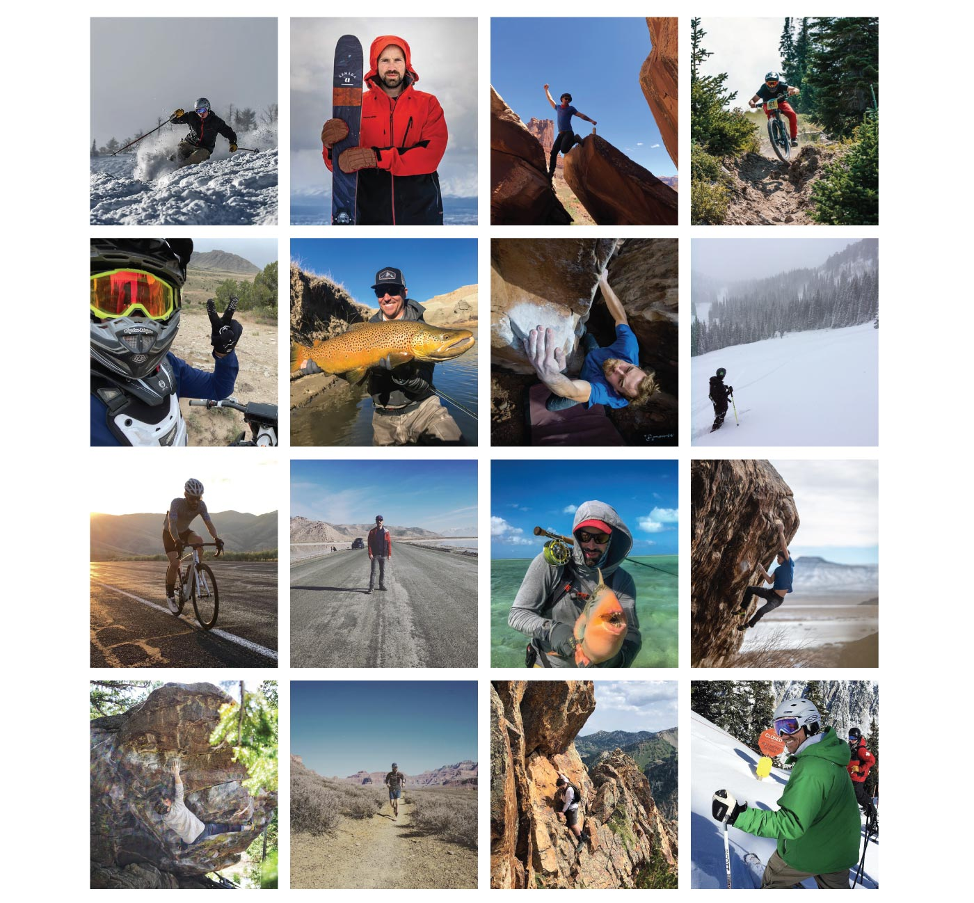 about-us-images-v1r0-1-.jpg