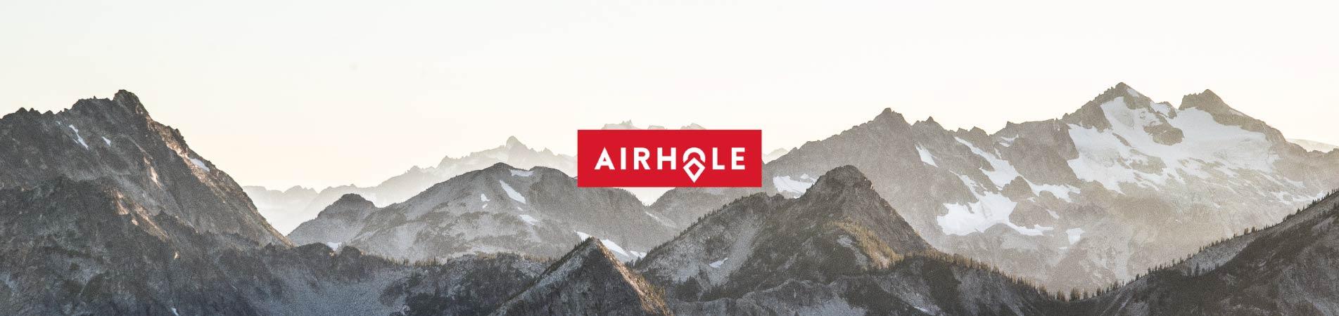 airhole-brand-banner-v1r0.jpg