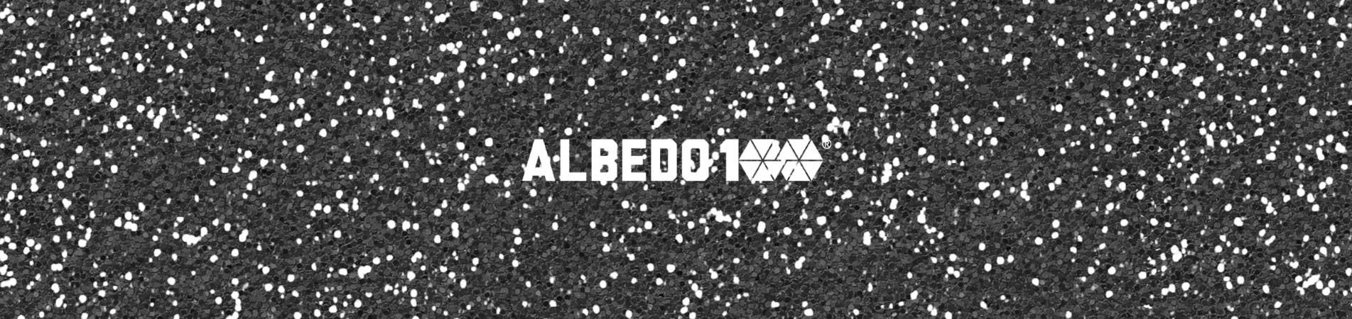 albedo-brand-banner-v1r0.jpg