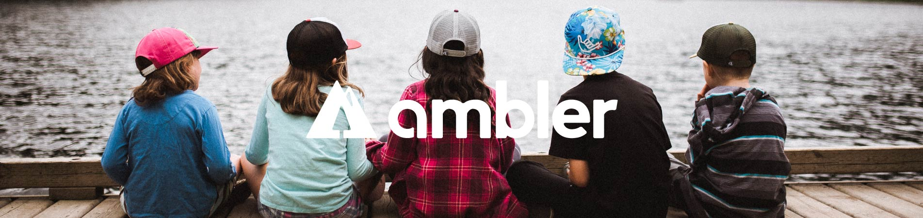 ambler-brand-banner-v1r2.jpg