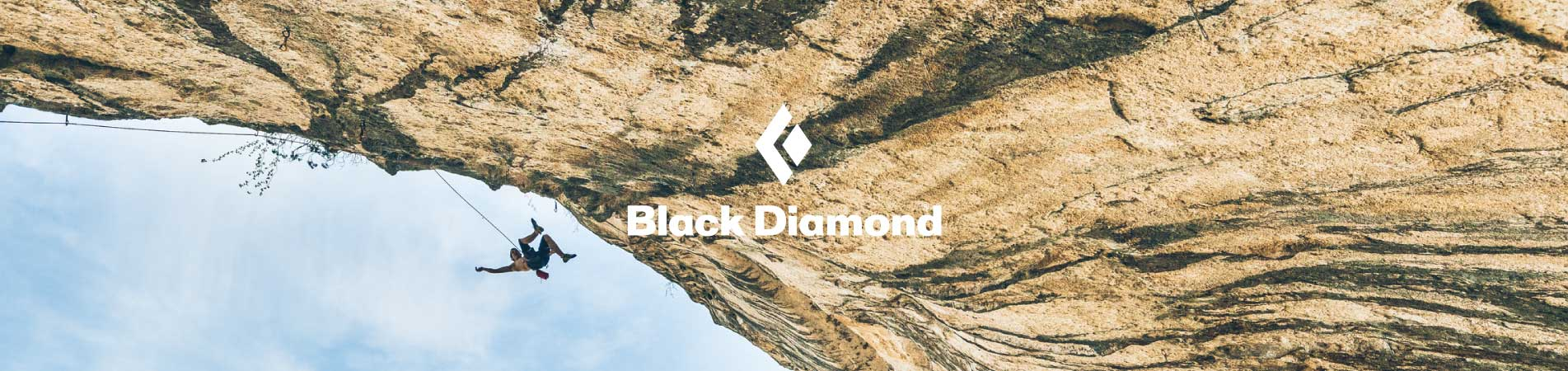 black-diamond-brand-banner-v1r3.jpg