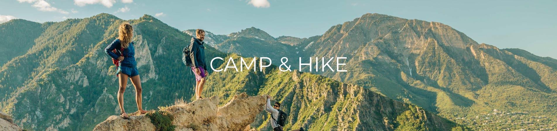 camp-hike.jpg