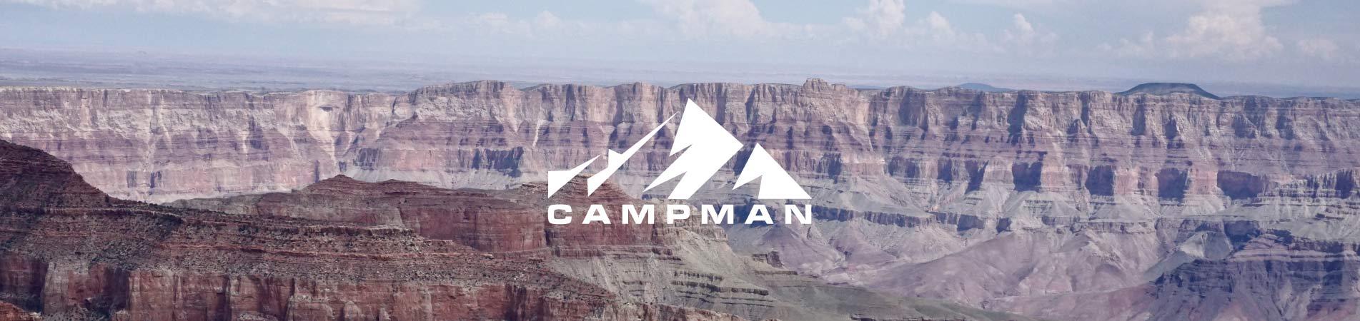 campman-brand-banner-v1r0.jpg