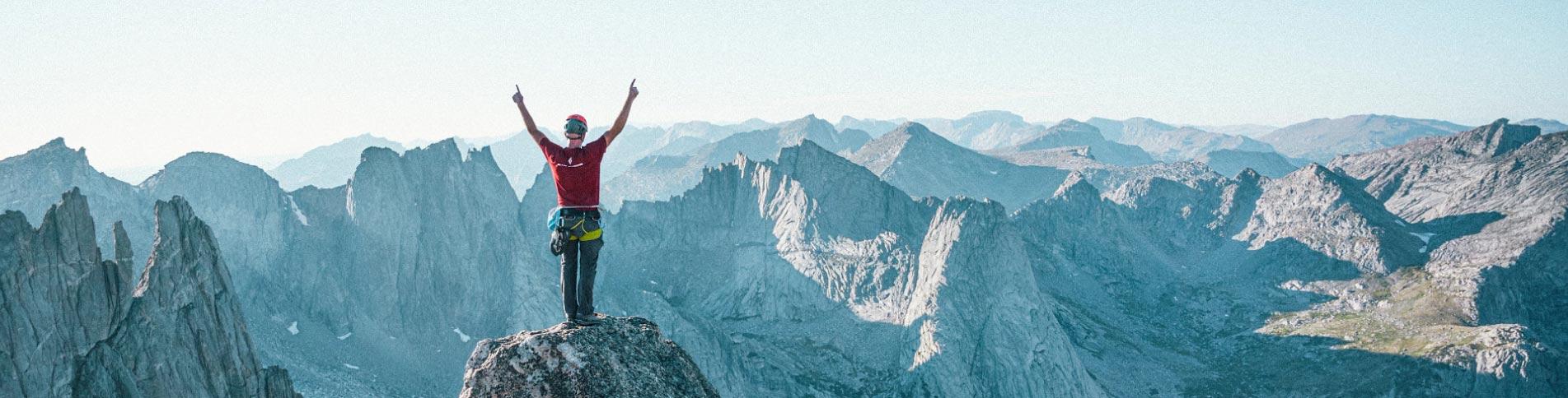 climbnt-v1r0.jpg