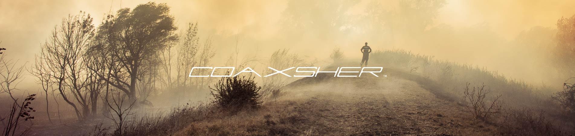 coaxsher-brand-banner-v1r2.jpg
