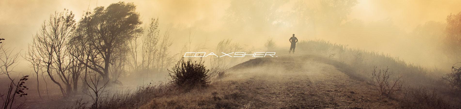 coaxsher-v1r2.jpg