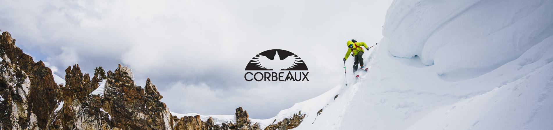 corbeaux-v1r0.jpg